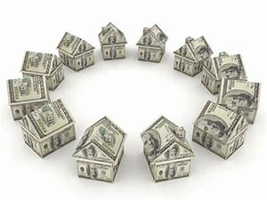 Investors: Approval for up to 10 Residential Mortgages, 15 ...