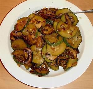 Pilz Rezepte Vegetarisch : rezepte pilz auflauf die besten n tzlichen rezepte foto blog ~ Lizthompson.info Haus und Dekorationen