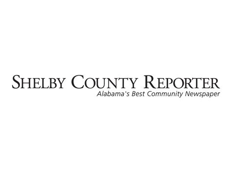 State Senate race taking shape for 2022 showdown - Shelby ...