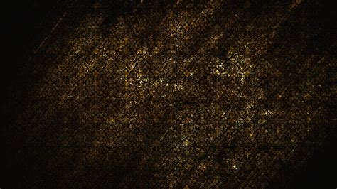 Gold Wallpaper by Gold Wallpapers Wallpaper Cave