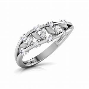 Inspirational Cost Of Platinum Ring with Diamond