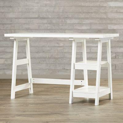 1000 ideas about trestle desk on pinterest desks