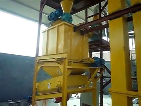 poultry chicken animal feed pellet machine for sale youtube