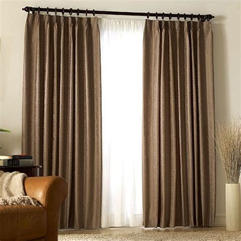 drapes sliding patio doors thermal drapes for sliding glass doors for the home