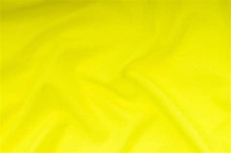 universal stoff neonfarben neon gelb