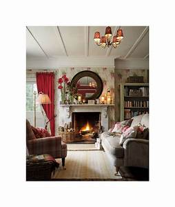 Decoration Style Anglais Cottage Affordable Decoration