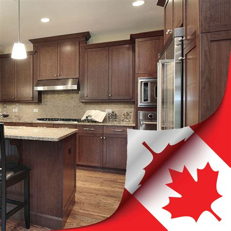 kitchen furniture canada 5 steps to the kitchen of your dreams prasada