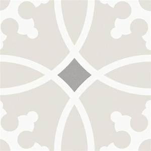 Emser Tile Design Diagram
