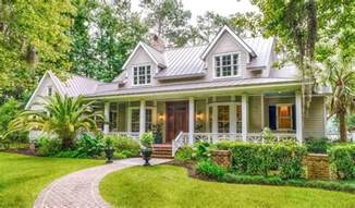 southern plantation floor plans the ford plantation richmond hill ga community reviews