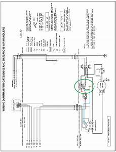 hvac color wiring diagram wiring library With wiring diagram uk