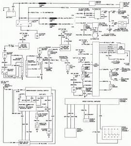 Ford Taurus Wiring Schematic  U2013 Car Wiring Diagram