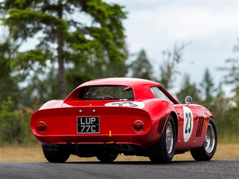 expensive cars sold  auction car magazine