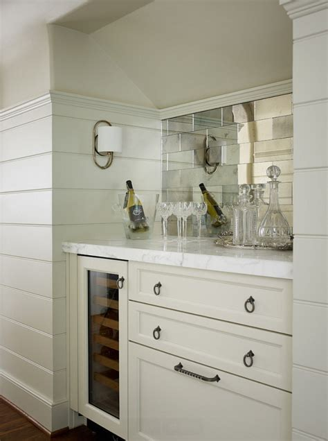 pantry cabinet butler pantry cabinet ideas with wine