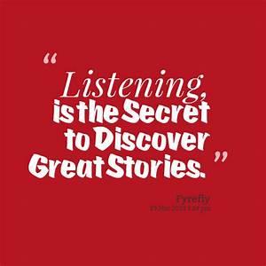 Listening To Music Quotes. QuotesGram