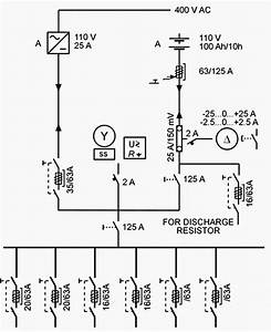 Power Distribution Supply System