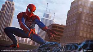Insomniac on Spider-Man's Strong Pre-Orders: It's Very ...  Spiderman