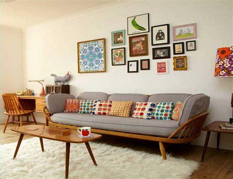 yellow bedroom decorating ideas retro living room furniture sets peenmedia com