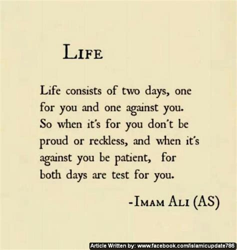 top  quotes sayings  hazart ali ra  ten