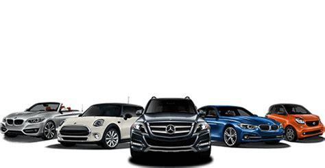 car leasing france paris car rental cheap deals sixt rent a car