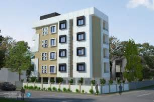 Photo Of Residential Buildings Architecture Ideas by Home Design Indian House Design Floor House
