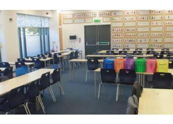 private tutors  newport uk expert recommendations