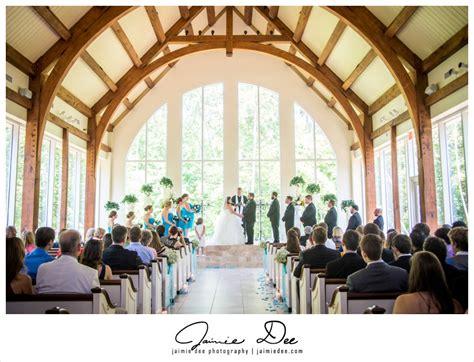 huie atlanta wedding photographers jaimie