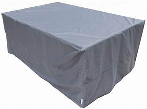 patio set covers patio design ideas With waterproof covers for outdoor furniture uk