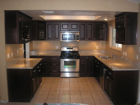 kitchen ideas with black cabinets cherry cabinets excellent inspiration ideas cabinet 8120