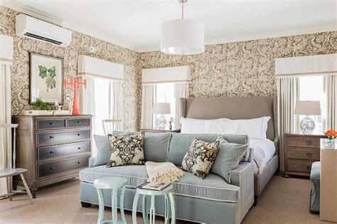 bedroom lights ideas 25 master bedroom lighting ideas 10543 | bedroomlighting2 595d4ca83df78c4eb6ac13b9