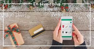 Vendre En Ligne : vendre en ligne c 39 est payant ~ Medecine-chirurgie-esthetiques.com Avis de Voitures