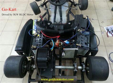 moteur l 233 ger sans brosse puissant de voiture 233 lectrique de c c de la ce 3kw 20kw moteur l 233 ger