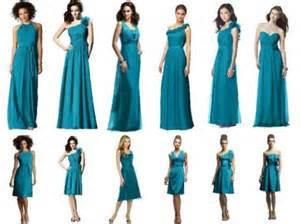 teal blue bridesmaid dresses teal bridesmaid dresses uk