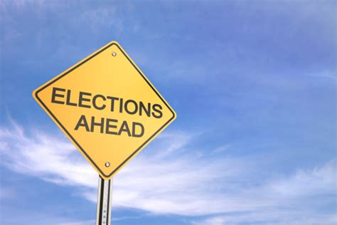 election bureau association is hoa board election required if only current members are