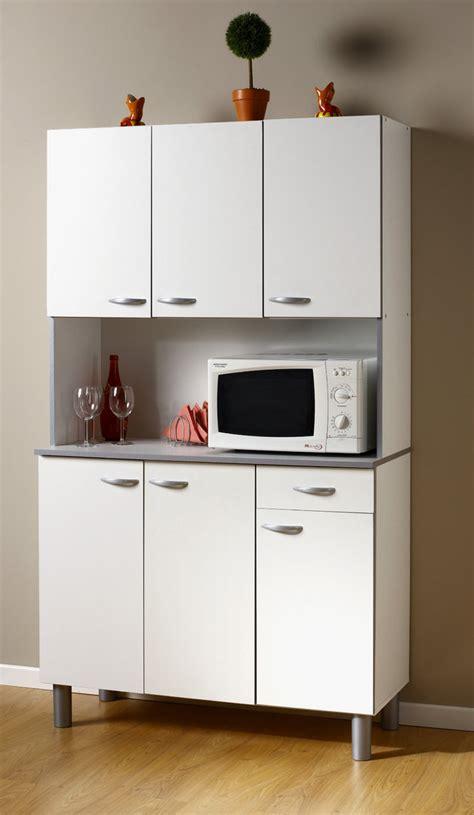 meuble rangement cuisine pas cher rangement placard cuisine discount