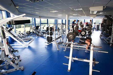salle de sport pontault combault le nautil votre espace sports et loisirs