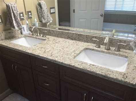 countertops granite countertops quartz countertops 1 for granite quartz countertop installation southeast mi