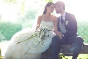 the mariage mariage fleuriste à beauvais