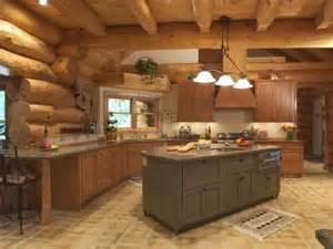 decoration log cabin decorating ideas pictures with