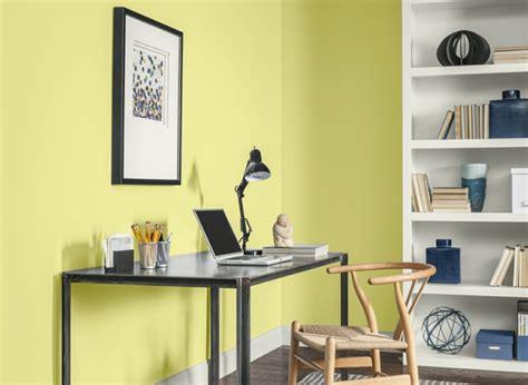 einrichtung home office 24 b 252 roeinrichtung ideen f 252 r ihr home office