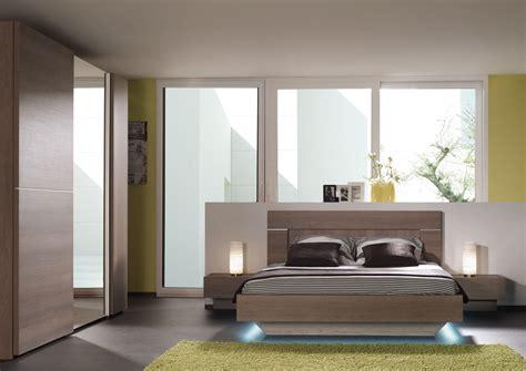 meubles chambre b chambre adulte mobilier et literie