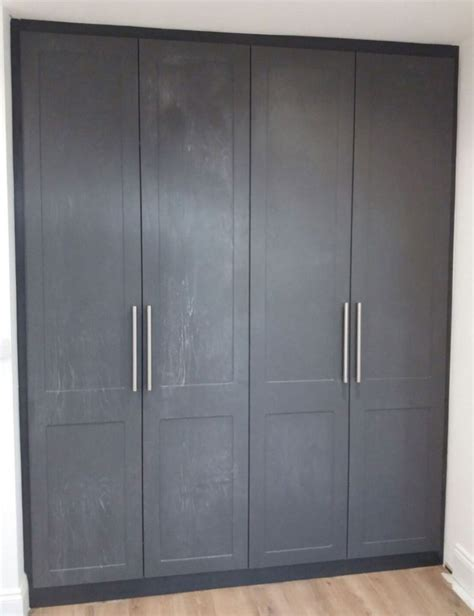 Wardrobes Uk by Our Recent Fitted Wardrobes Capital Bedrooms Uk