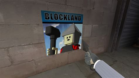 blockland team fortress 2 gt sprays gt characters related gamebanana