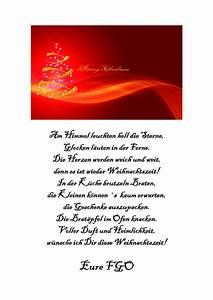 Spanische Weihnachtsgrüße An Freunde : weihnachtsgr e olching ~ Haus.voiturepedia.club Haus und Dekorationen