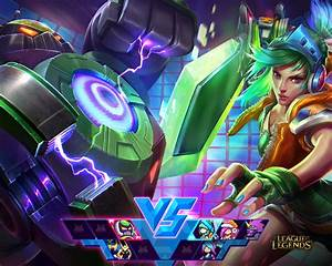 Surrender at 20: The Arcade is Open - New Riven ...
