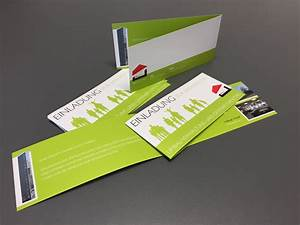 Einladung Zur Einweihung : einladung zur einweihung housegrafic i web print ~ Lizthompson.info Haus und Dekorationen