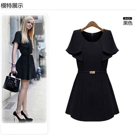 distributor fashion korea  hits   toko