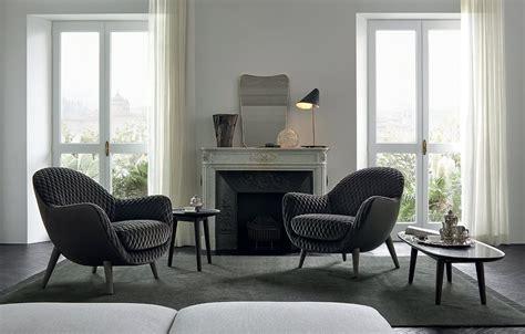 poliform poltrone poltrone poliform chair