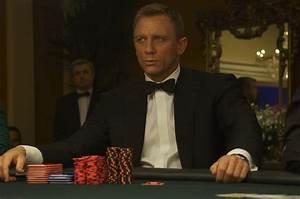 Interview with Richard Schenkman Founder of 007 Magazine ...