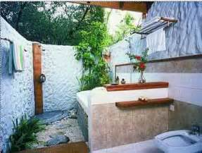 outdoor bathroom ideas sensationoutdoorbathroomdesign1 all about home home interior design ideashome interior