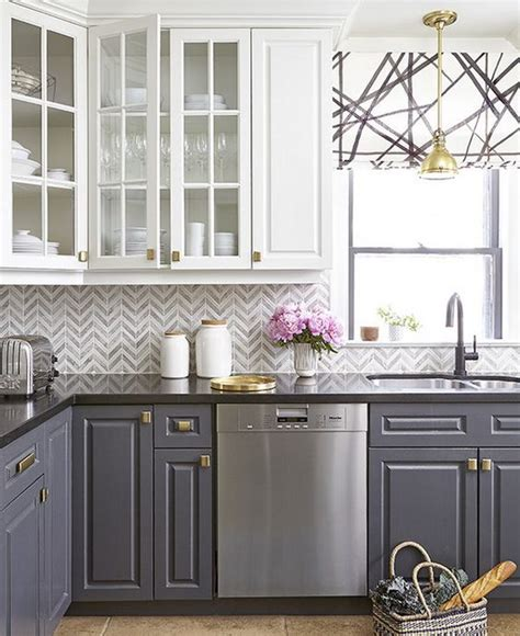 beautiful kitchen backsplash ideas hative